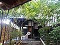 Nakagawa Seiryu 02.jpg