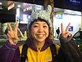 Nakamura Ryoko 2015-12.jpg