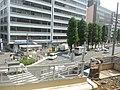 Nakazakinishi - panoramio.jpg