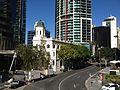 Naldham House, Mary Street, Brisbane.JPG
