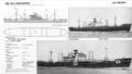 Nana Maru Class Ships.png
