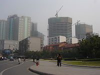 Nanchang Buildings.jpg