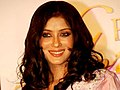Nandana Sen launches Titan 'Raga Flora' collection (4).jpg