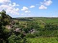 Nant-y-coy Mill - geograph.org.uk - 1281716.jpg