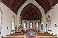 Nantgwyllt Church interior, February 2018.jpg