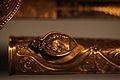 Napoleon Austerlitz sword-IMG 1455.JPG