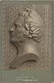 Napoleon Bourassa, 'L. J. Papineau' (HS85-10-11501).jpg