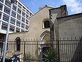 Napoli - s M d Incoronata 1030685.JPG