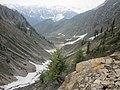 Naran Valley glaciers 4.jpg