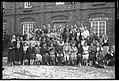 Narcyz Witczak-Witaczyński - Kurs oświatowy Polskiego Białego Krzyża (107-799-2).jpg