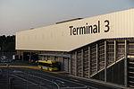 Narita International Airport Terminal 3 20150418-1.jpg