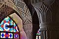 Nasir-ol-molk mosque shabestan detail.jpg