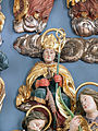 Nassenbeuren - St Vitus Hochaltar Detail 20.jpg