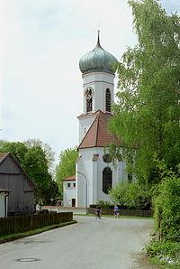 Nassenhausen Kirche St Martin Hauptstr 001 200005 001.jpg