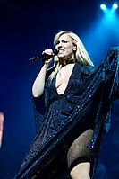 Natasha Bedingfield - 2016330204435 2016-11-25 Night of the Proms - Sven - 1D X II - 0322 - AK8I4658 mod.jpg