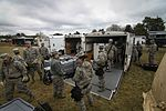 National Guard conducts full scale exercise at Joint Base MDL 150417-Z-NI803-142.jpg