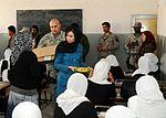 National Guardsmen distribute school supplies DVIDS342608.jpg