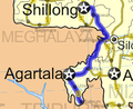 National Highway 44 (India).png