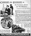 National Limited The Diplomat 1938.jpg