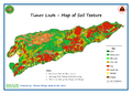 National Map of Soil Texture A3-001.png