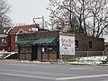 Natural Bridge Resale Shop (8520327904).jpg