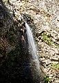 Natural Falls State Park 15.jpg