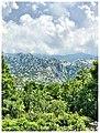 Nature park Velebit (42753344241).jpg