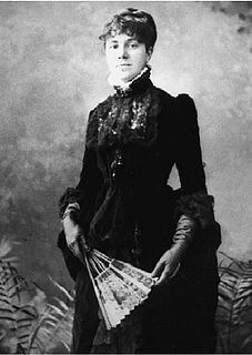 Emily Sartain 19th and 20th-century American painter