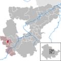 Nauendorf in AP.png