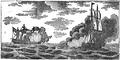 NavalMonument6 byAbelBowen 1838.png