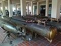 Naval Museum - Torpedos - panoramio (2).jpg