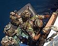 Naval SSG.jpg