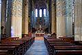 Navata Duomo Asti.jpg