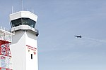 Navy Blue Angels fly past tower 120503-M-OT671-001.jpg