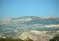 Near Jaén 07 (6846857224).jpg