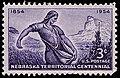 Nebraska territory 1954 U.S. stamp.1.jpg
