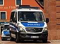 Neckargemünd - Mercedes-Benz Sprinter - Polizei - 2018-08-26 13-12-47.jpg