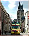 Nederlandse ambulance.jpg