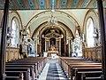 Nef de l'église des Fontenelles.jpg