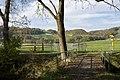 Neftenbach - panoramio (1).jpg