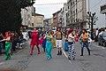 Negreira - Carnaval 2016 - 015.jpg