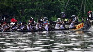 Nehru Trophy Boat Race 11-08-2012 2-13-27 PM.JPG