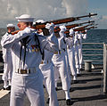 Neil Armstrong burial at sea (201209140016HQ).jpg