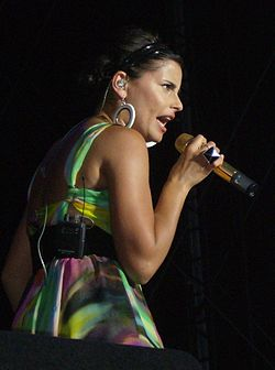 Nelly Furtado - 04-07-2008 1.jpg