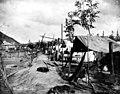 Nenana Village, Alaska, circa 1915 (AL+CA 6689).jpg