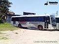 Neobus Mega Plus - Campostur (SJB).JPG