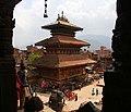 Nepal 2018-04-09 (41712795534).jpg