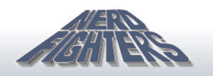 Nerdfighteria - Image: Nerdfighter logo, 2014 (cropped)