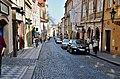 Nerudova ulice - panoramio.jpg