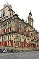 Netherlands-4587 - Town Hall (12170844495).jpg